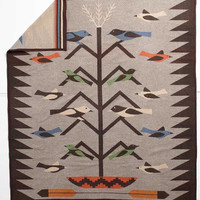 Pendleton ® Tree of Life II Blanket