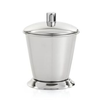 Ambrose Stainless Steel Canister