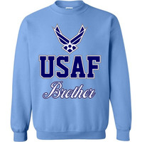 U.S. Air Force Brother Sweatshirt
