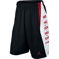 MensTakeover Basketball Shorts