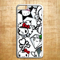 Hello Kitty 3 for iphone 4/4s/5/5s/5c/6/6+, Samsung S3/S4/S5/S6, iPad 2/3/4/Air/Mini, iPod 4/5, Samsung Note 3/4, HTC One, Nexus Case*PS*