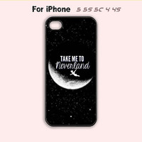 Disney,Peter Pan,Lost Boy,iPhone 5 case,iPhone 5C Case,iPhone 5S Case,iPhone 4 Case, iPhone 4S Case,Samsung Galaxy S3, Samsung Galaxy S4