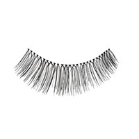 Wicked Lashes | NYX Cosmetics