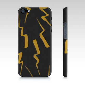 Harry Potter Lightning Bolt Case for Iphone or Samsung Galaxy