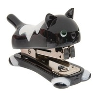 Mini Cat Stapler
