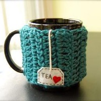 Personalize This Cozy Custom Wording by KnitStorm on Etsy