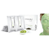 Casmara - Facial mask - Re6tense Mask 2060