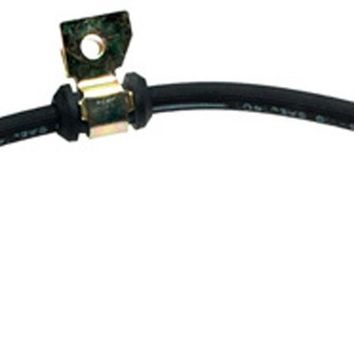 ACDelco 18J364 Professional Front Hydraulic Brake Hose Assembly