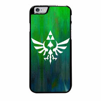 the legend of zelda phone iphone 6 plus 6s plus 4 4s 5 5s 5c cases