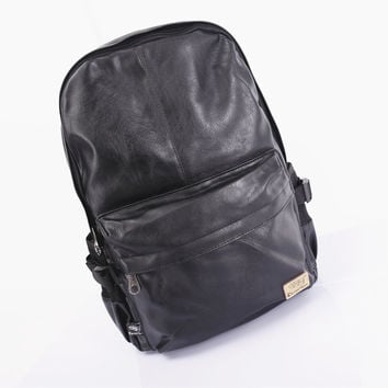 Casual On Sale Stylish Comfort Hot Deal College Back To School Bags Backpack [6583353095]