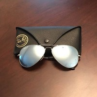Cheap RAY BAN AVIATOR SUNGLASSES outlet