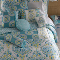 Dena Home Breeze Bed Linens