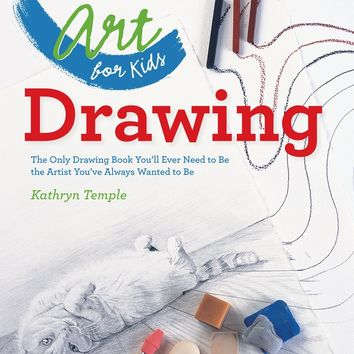 Drawing Art for Kids