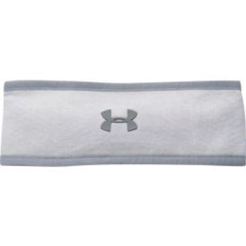 Under Armour Women's Elements Fleece Headband| DICK'S Sporting Goods