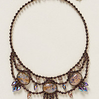 Flecked Adagio Necklace