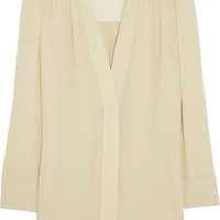 Isabel Marant - Reese voile top