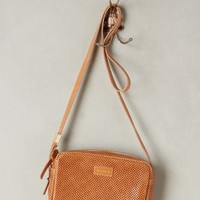 Clare V. Mini Sac in Neutral Size: One Size Bags