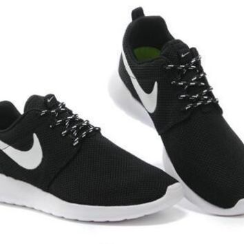 LONDON RUN ROSHE MEN WOMEN RUNNING SHOES BOY S NIKE SNEAKERS 4b5f54e3e