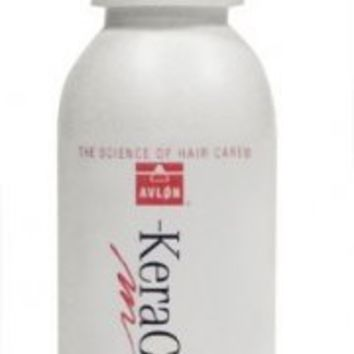 KeraCare Anti Dandruff Spot Itch Lotion