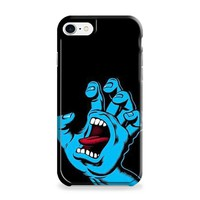 COOL LOGO SKATEBOARD iPhone 6 Plus | iPhone 6S Plus Case