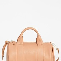 Alexander Wang 'Rocco' Leather Satchel | Nordstrom