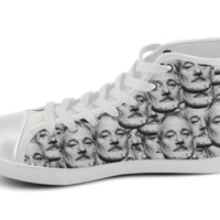 Bill Murray Shoes