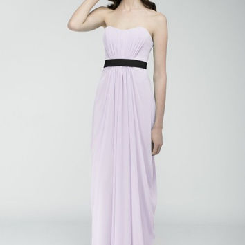 Elegant Long Prom Dresses Special Occasion Dresses Party Gown Evening Dress = 4769367812