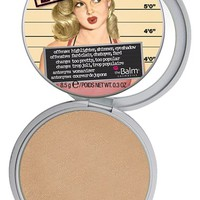 Women's theBalm 'Mary-Lou Manizer' Highlighting Powder