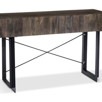 Bodie Console Table