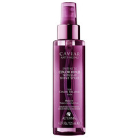 Sephora: ALTERNA Haircare : CAVIAR Infinite Color Hold Topcoat Shine Spray : hair-styling-products