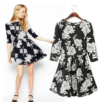 Women's clothing on sale = 4517495300