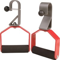 Stamina Rotating Pull Up Handles | DICK'S Sporting Goods