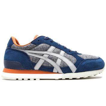 Onitsuka Tiger - Colorado 85 (Grey/Light Grey)