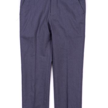 Appaman Boys' Iron Suit Pant