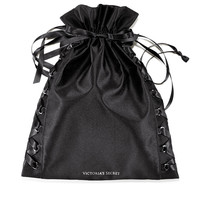 Drawstring Lingerie Bag - Victoria's Secret - Victoria's Secret