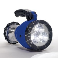 LED Lantern and Torch