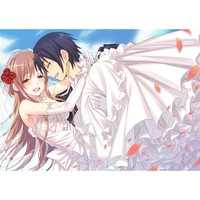 Sword Art Online 20x14 Anime ArtPrint Poster 031C