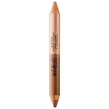Hi Lo Stylo Contour + Highlight - The Estée Edit by Estée Lauder | Sephora
