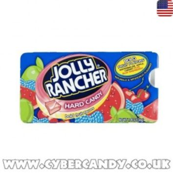 Jolly Rancher Assorted (Blister Pack)
