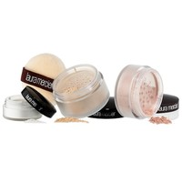 Set & Glow Mini Set - Laura Mercier | Sephora