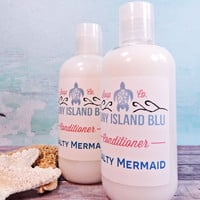 Salty Mermaid Conditioner