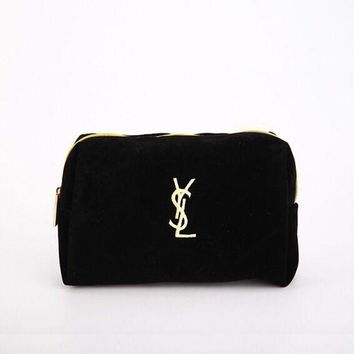 DCCKN7K YSL Women Shopping Bag Cosmetic bag