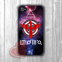 Thirty Seconds to Mars Art - Fzia for iPhone 4/4S/5/5S/5C/6/ 6+,samsung S3/S4/S5,samsung note 3/4