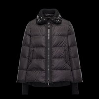 Moncler GEORGINE Women | Online Official Store