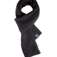 Cheap Monday Scarf