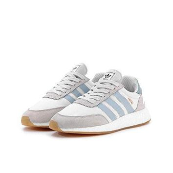 Adidas Women Originals Iniki Runner Shoes