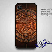 samsung galaxy s3 i9300,samsung galaxy s4 i9500,iphone 4/4s,iphone 5/5s/5c,case,phone,personalized iphone,cellphone-2208-12A