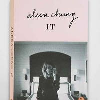 It By Alexa Chung  - Assorted One