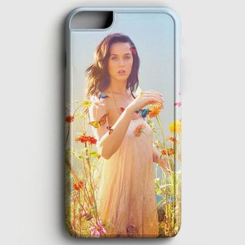 Katy Perry iPhone 8 Case | casescraft