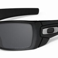 Sunglasses Oakley Batwolf Authentic OO9101 - Authorized optics Oakley
